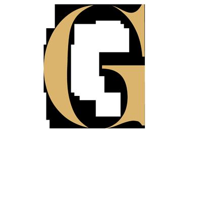 Logo Gonzalez Law Firm