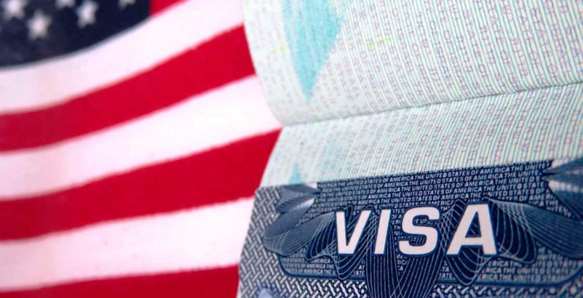 O-1 Visa: Persons with Extraordinary Skills or Achievements