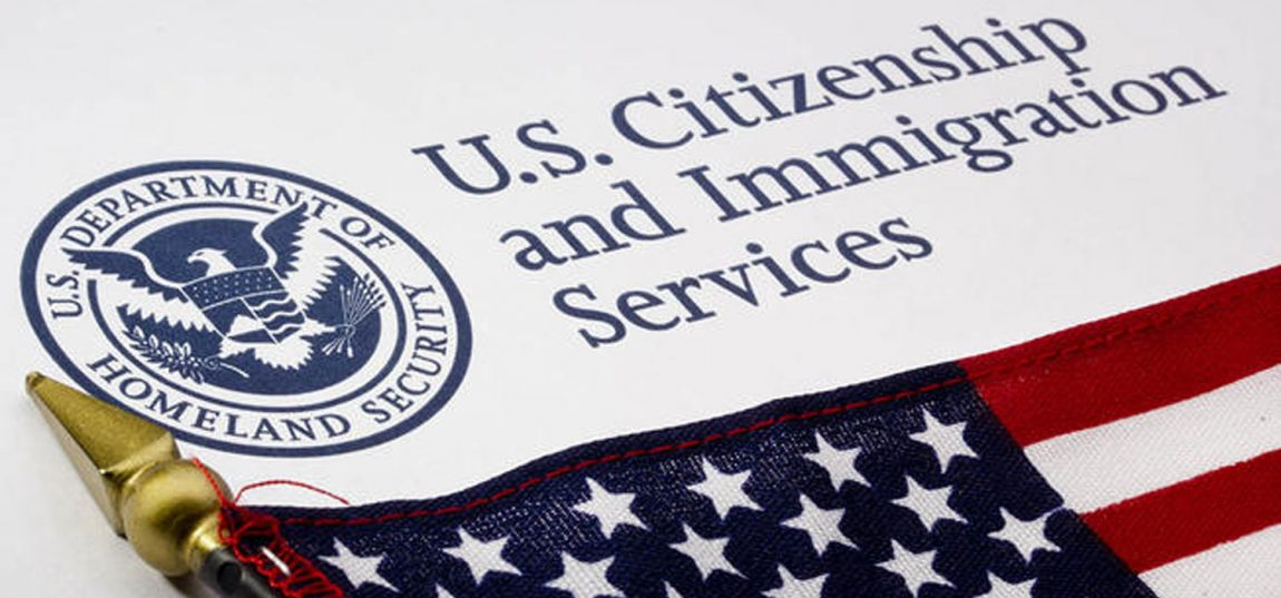 Temporary Protection Status or TPS