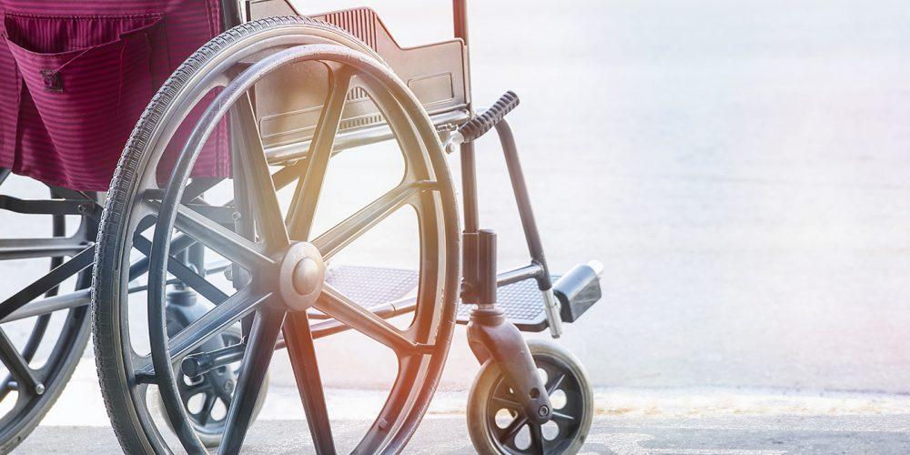 ¿Es necesaria la asesoría de un abogado para poder obtener mis beneficios del Seguro Social por Discapacidad?